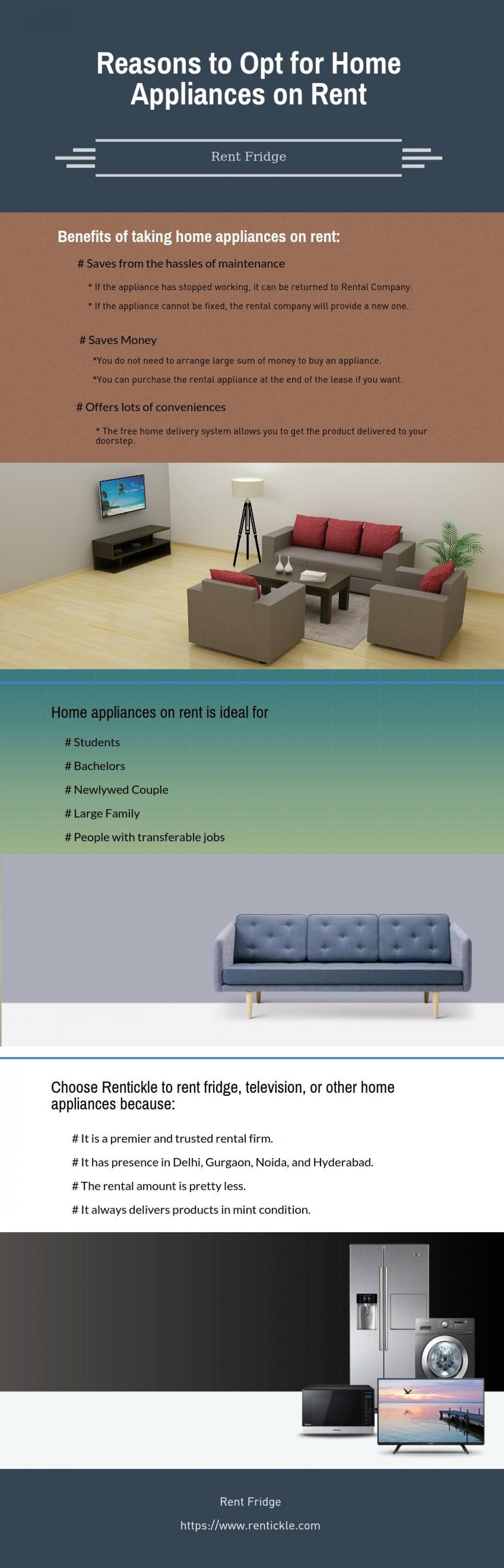 Home Furnishing Designer Jobs In Noida