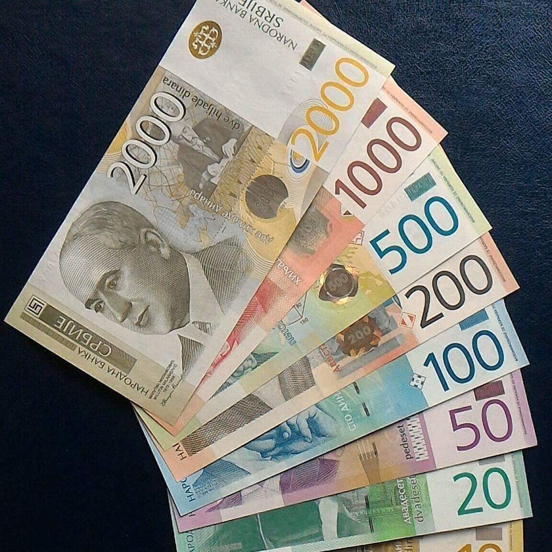 Buy 100 Undetectable Counterfeit Banknotes Money Alex