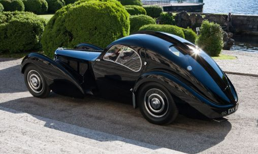 1938 Bugatti Type 57sc Atlantic Bugatti Bugatti Cars Bugatti Type 57