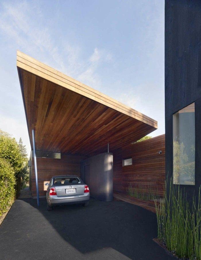 Carport Designs Die Neuesten Trends Things I Like House Design