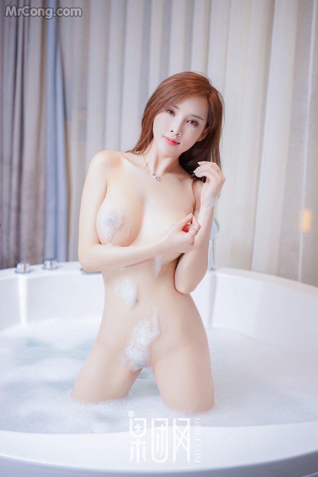 Hot Naked Latino Girl Picws