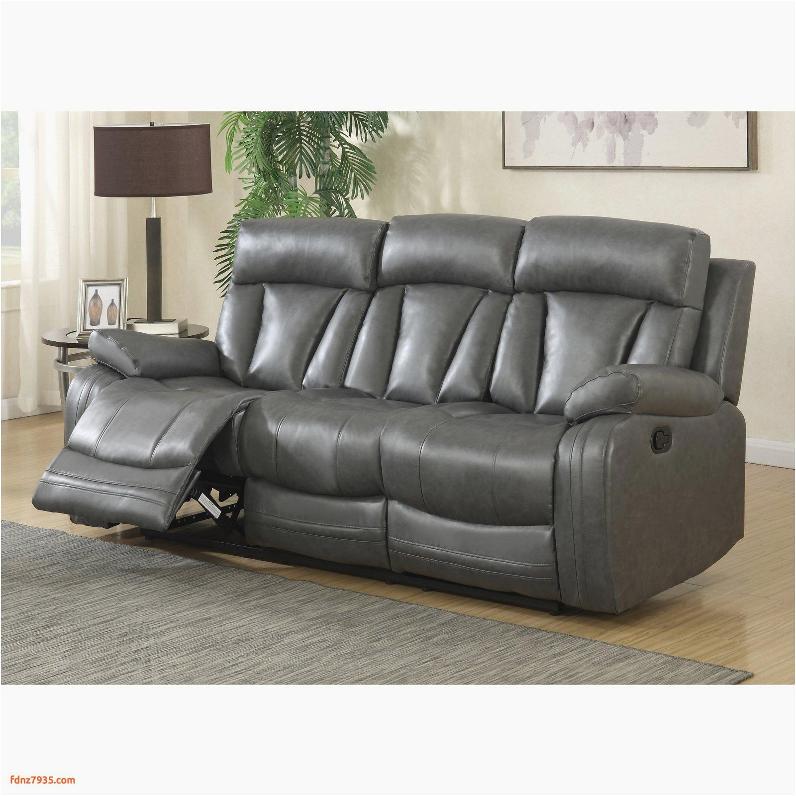 Best Apartment Size Loveseat Sectional Sofa With Recliner 400 x 300