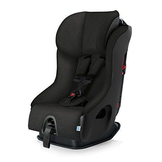 39+ Convertible car seat canada ideas