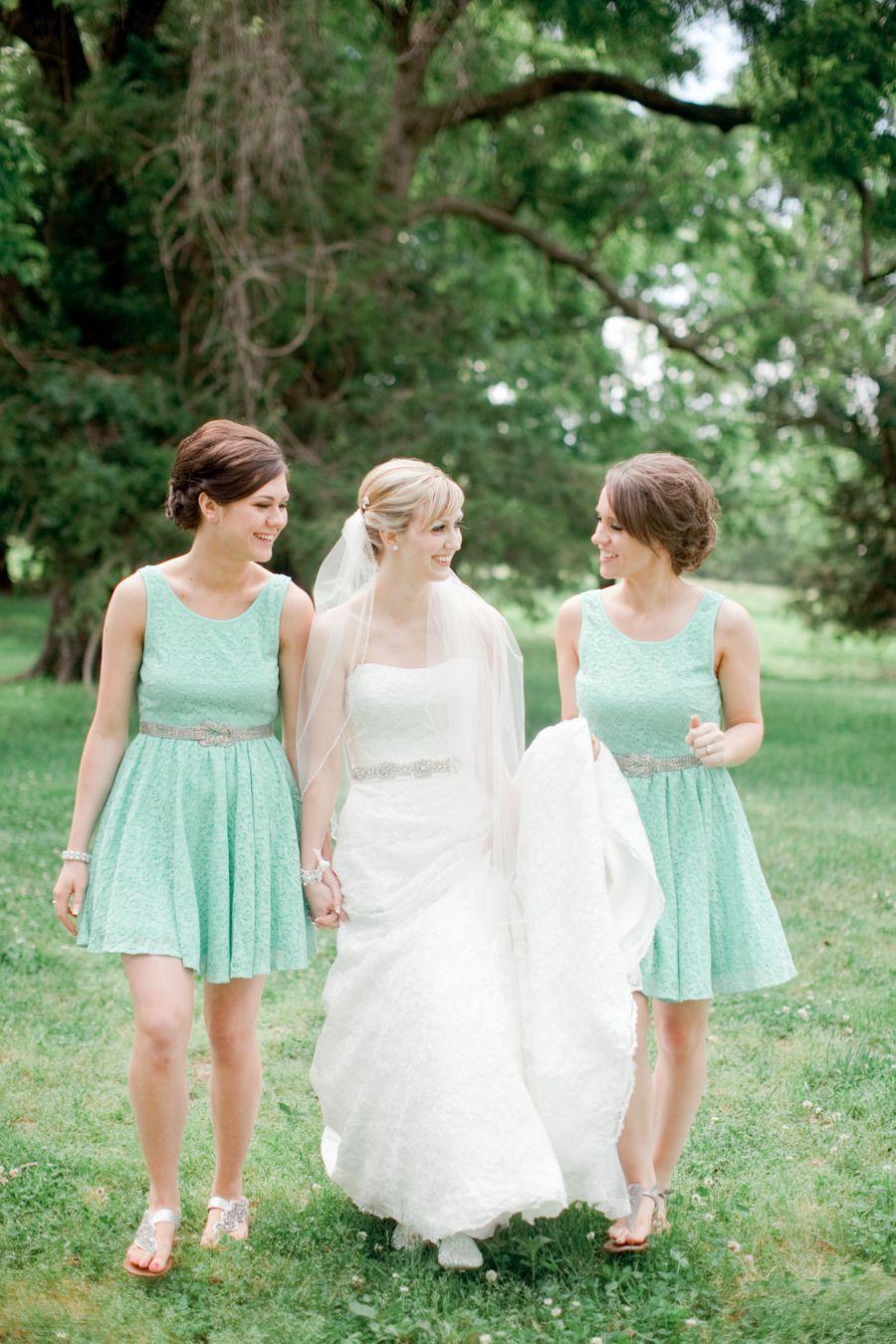 Mint bridesmaids dresses mint bridesmaid dress mint dresses mint bridesmaids dresses mint bridesmaid dress mint dresses mint weddingmint ombrellifo Images