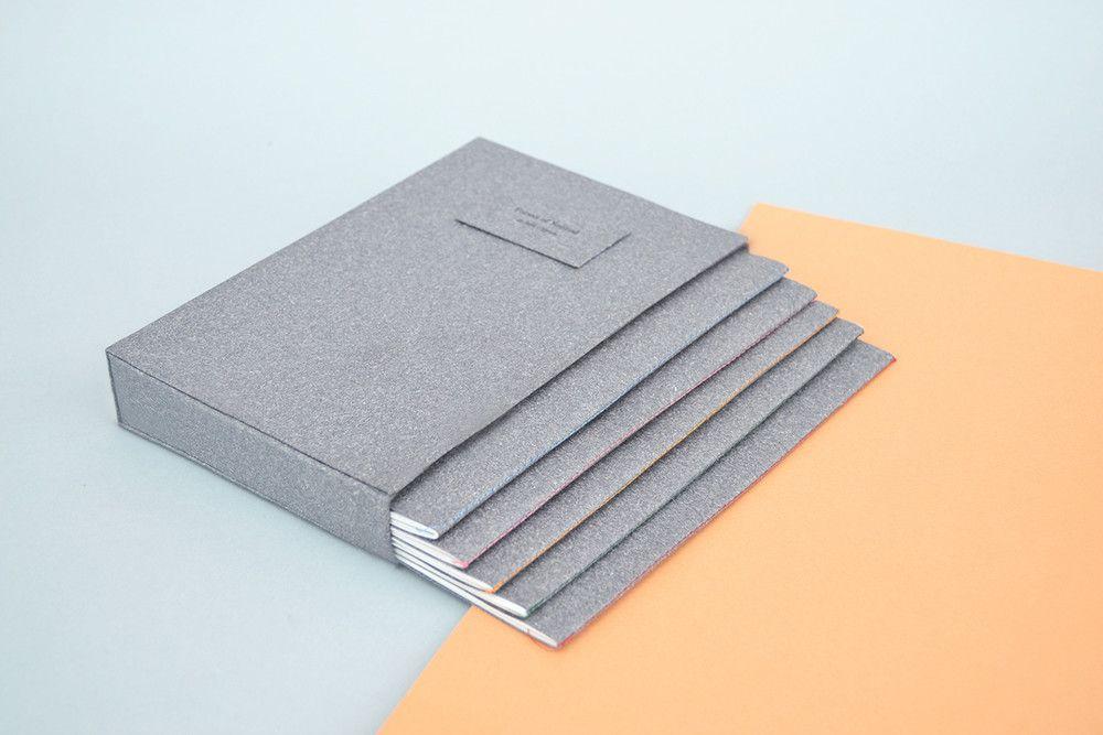 Berühmt idée pour book modulable couverture tissu ? | // Reliure  QU06
