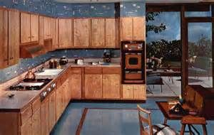 1960's white kitchen - - Yahoo Image Search Results
