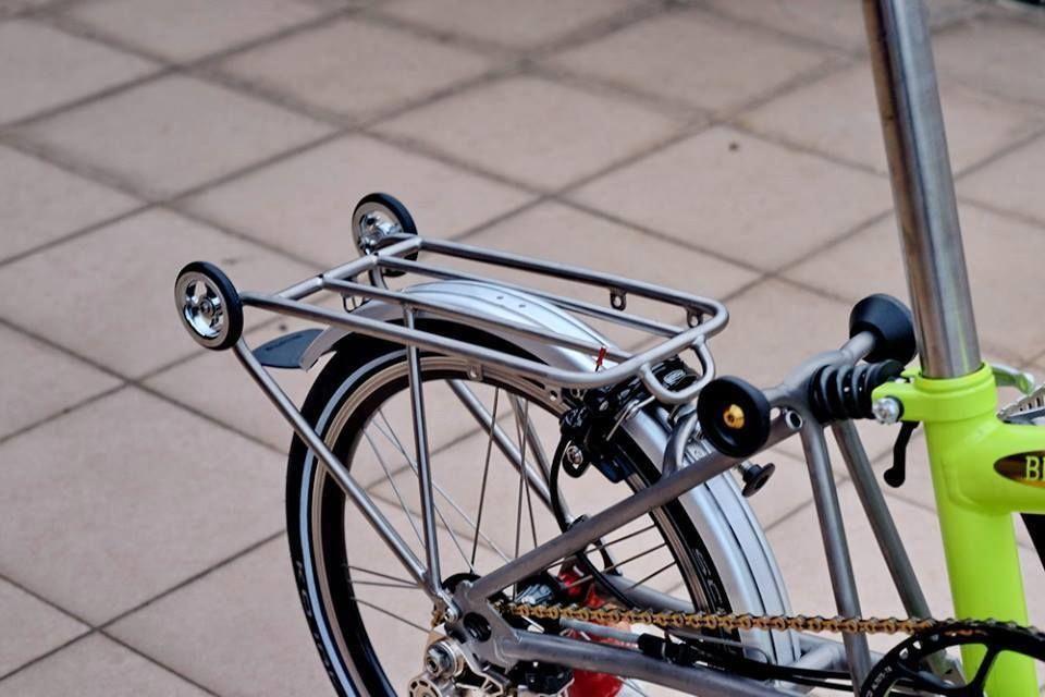 The Best Ways To Purchase A Mountain Bike Bike Seat Brompton Bike