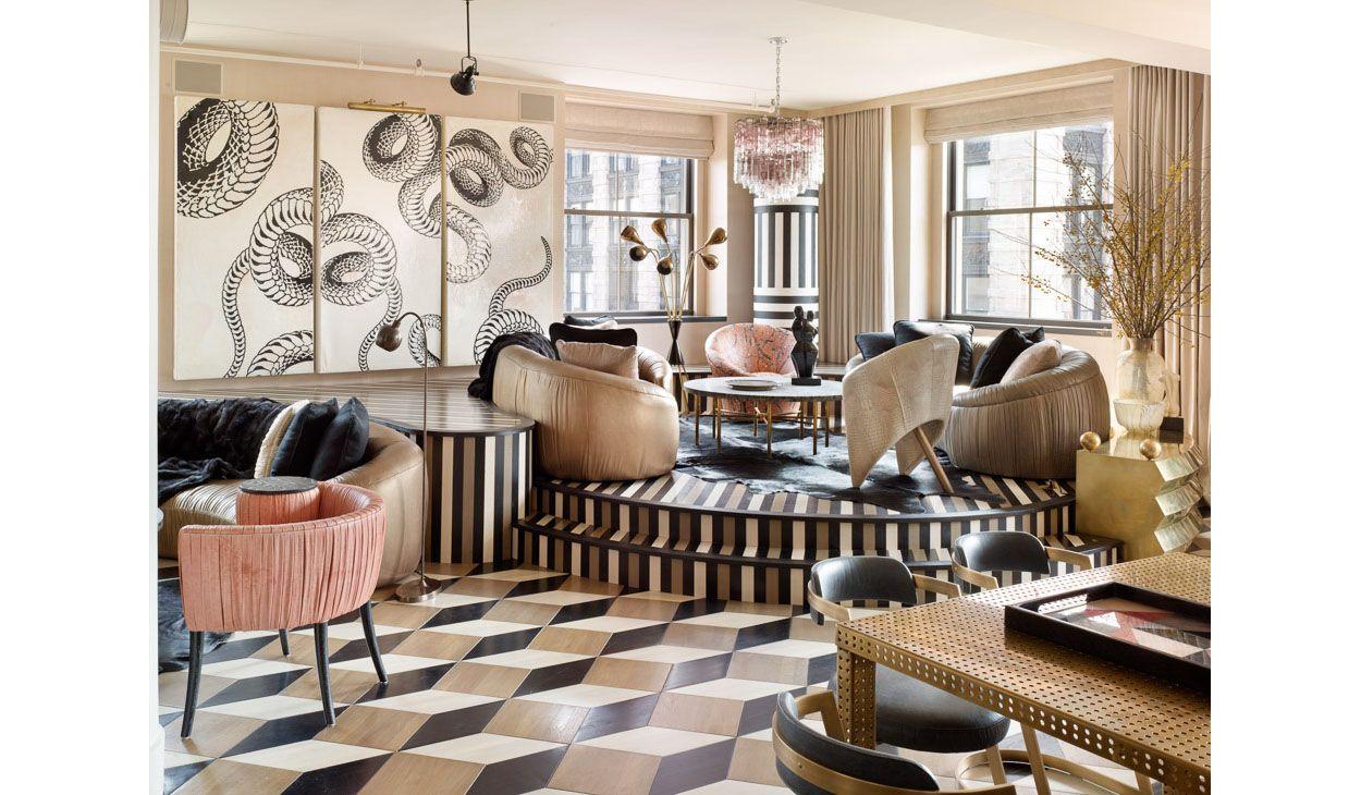 Interiors annie schlechter ceilings flooring rugs etc pinterest annie interiors and ceilings