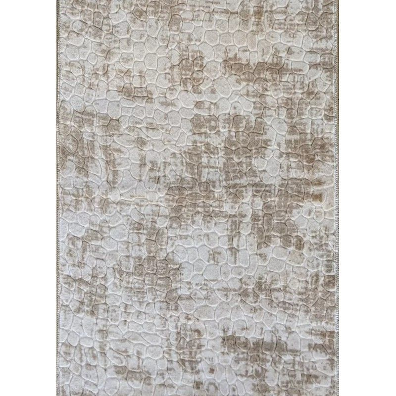 Pin By Kelley Heck On For The Home Beige Area Rugs Area Rugs Versatile Rug