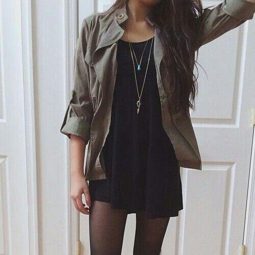 ! #fashion