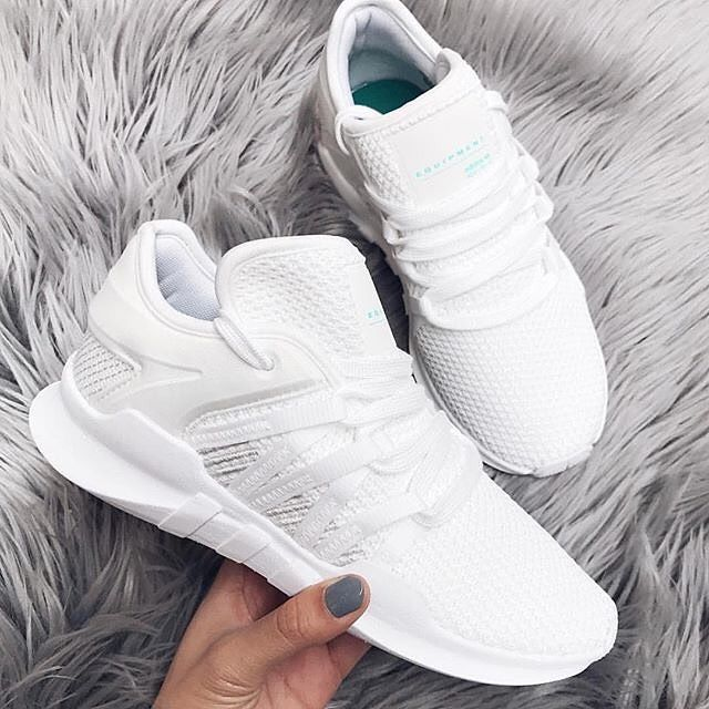 roshe nike shoes dicks sports soft no ties management instagram