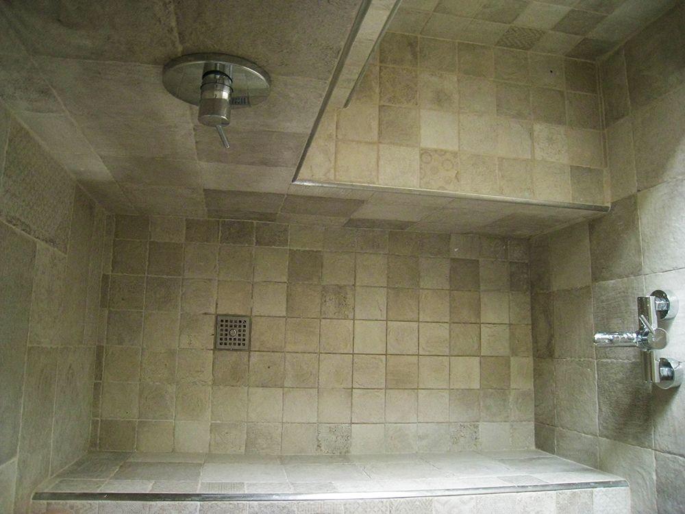 Bagno Uomini ~ Vasca muratura bagno bagni bagno bagni e rustico