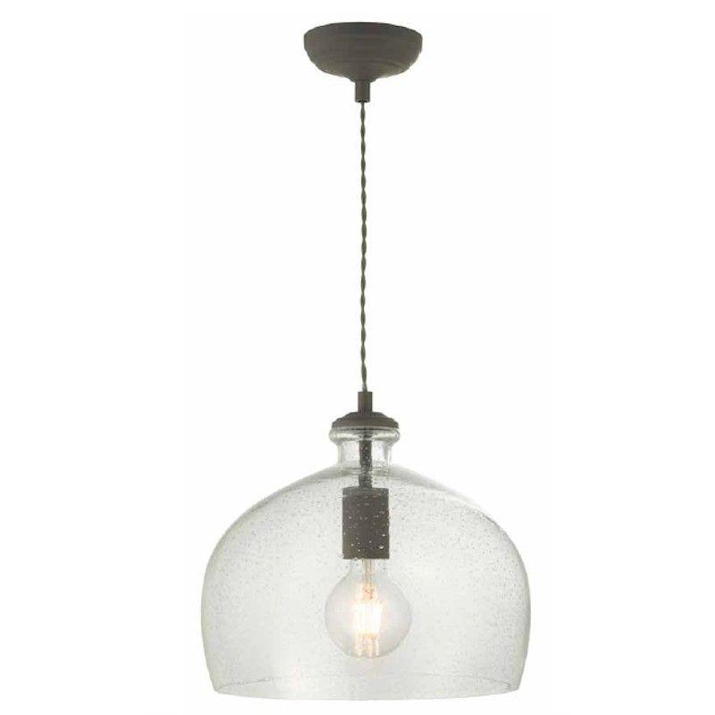 Gl Pendant Light Homebase 45 49