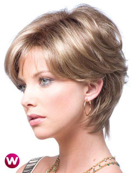 Corte de cabello paloma