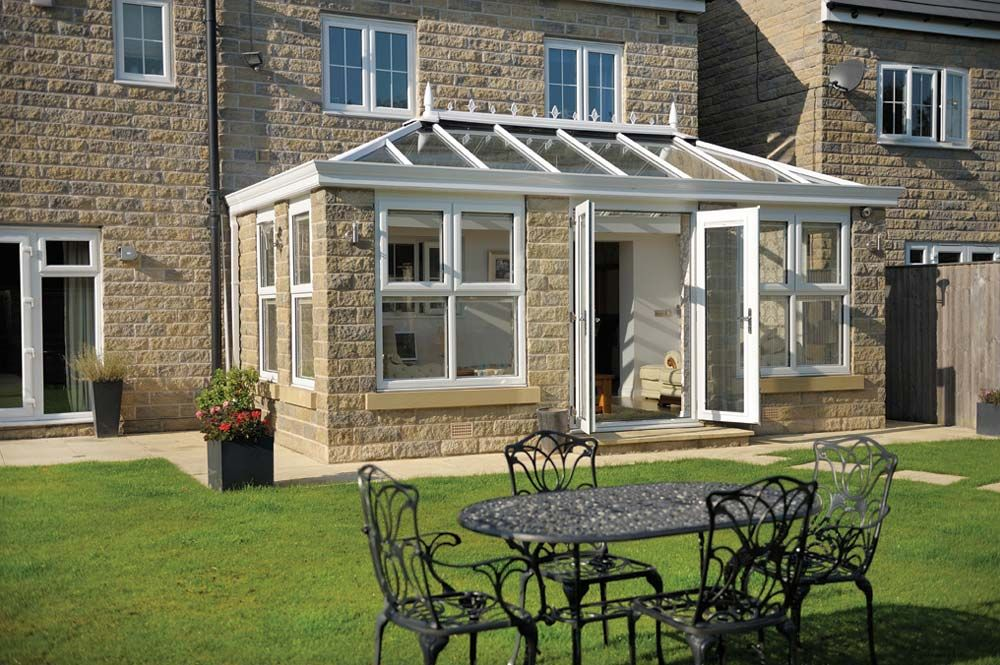 Beautiful Orangeries Zenith Home Improvements Exterior House Remodel Orangery Conservatory Roof