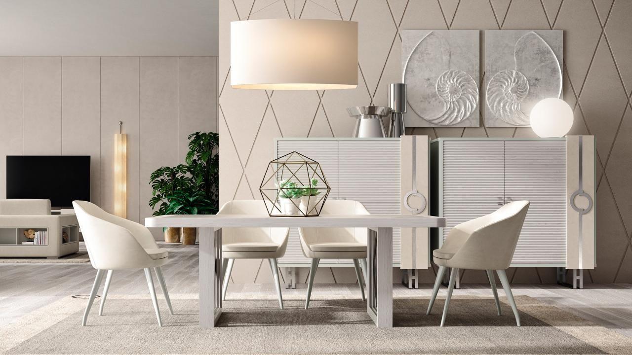 Mobili Sala Da Pranzo Ikea : Arredamento sala da pranzo arredamento sala da pranzo arredamento