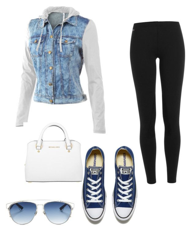 OutfitsFall College OutfitPolyvore OutfitsFall Outfits College Outfits Outfits College College OutfitPolyvore OutfitsFall OutfitPolyvore yYgbf76v