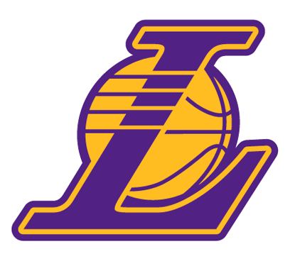 Madison Square Garden Co Buying Ex Home Of L A Lakers Nest Seekers Los Angeles Lakers Logo Lakers Logo Los Angeles Lakers