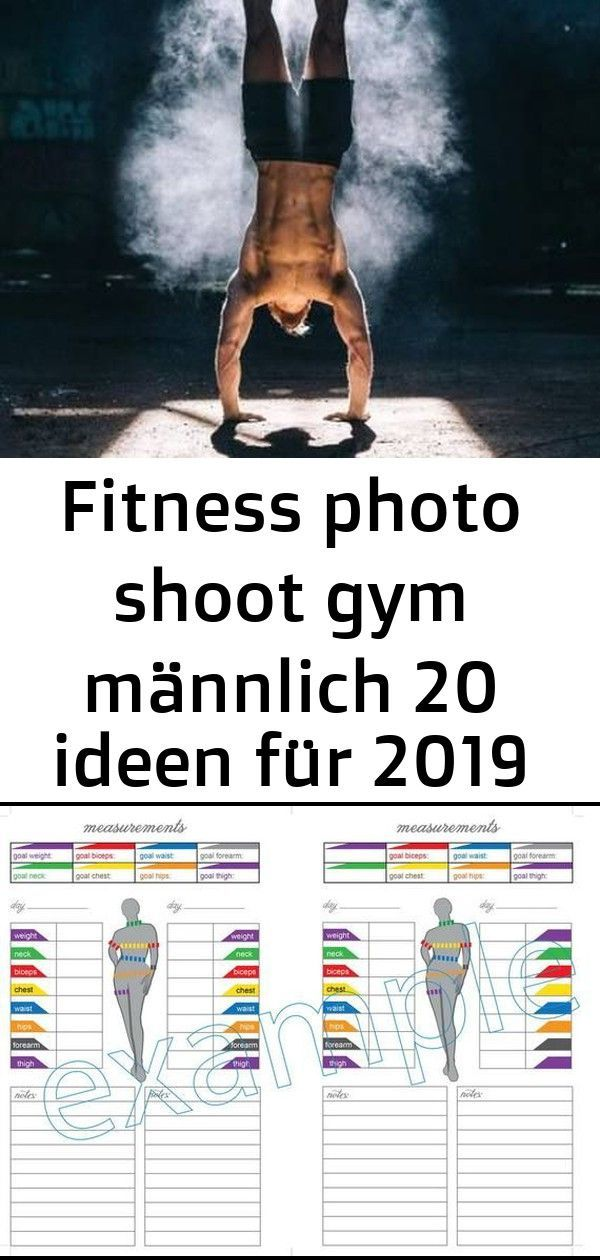 #fit #fitnes #fitness #fotoshooting #für #Gym #ideen #Live #männlich #photo #shoot Fitness Photo Sho...