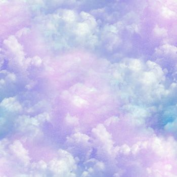 tumblr theme backgrounds Google Search Cool pictures