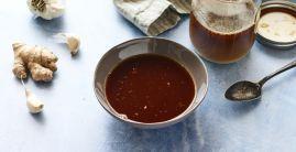 Easy Stir Fry Sauce #stirfrysauce Easy Stir Fry Sauce Recipe - Genius Kitchen #stirfrysauce