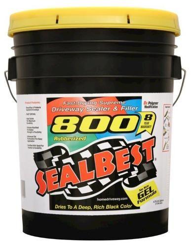 Concrete sealer store coupon code