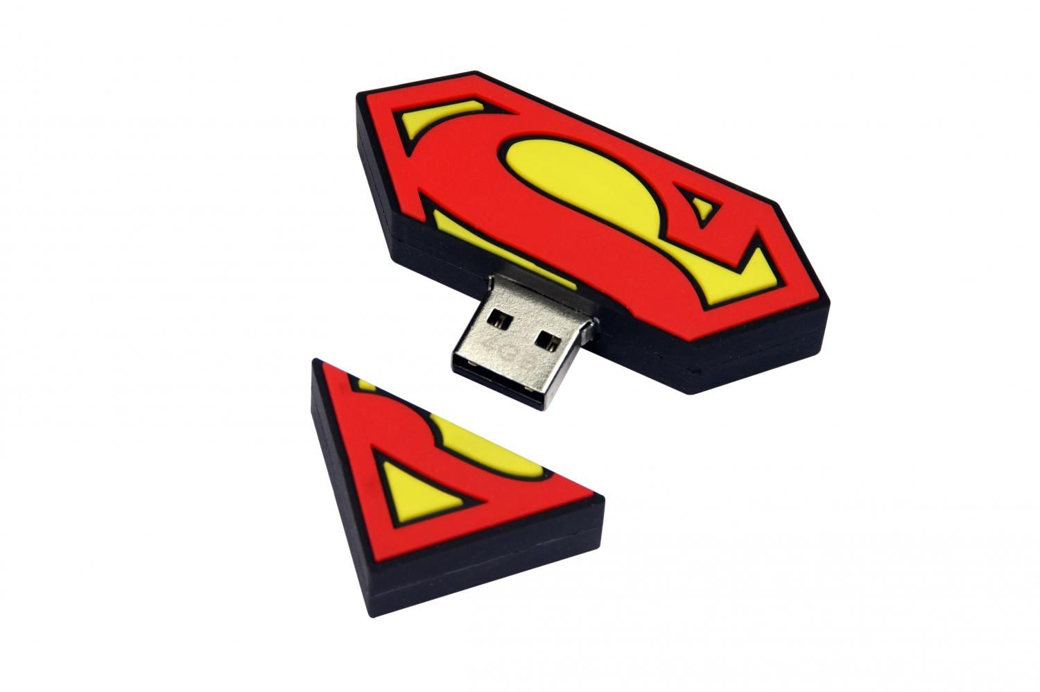 You lost your date on your pendrive? Check our website!