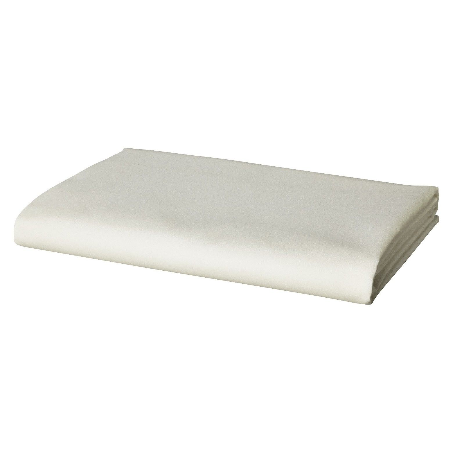 target fitted sheets twin