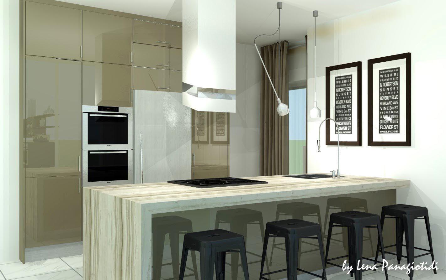 Pin By Spazio On Diamerismata Home Decor Decor Home