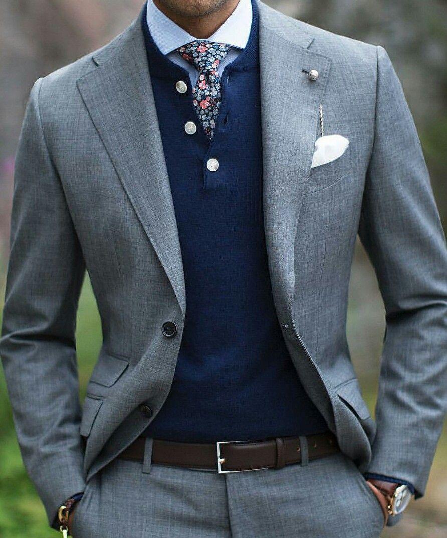 style Blue