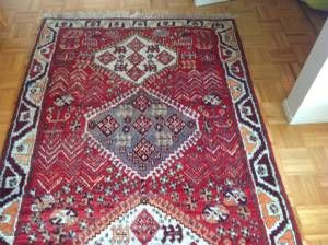 Vancouver Bc Furniture Rug Craigslist Rugs Bohemian Rug Decor