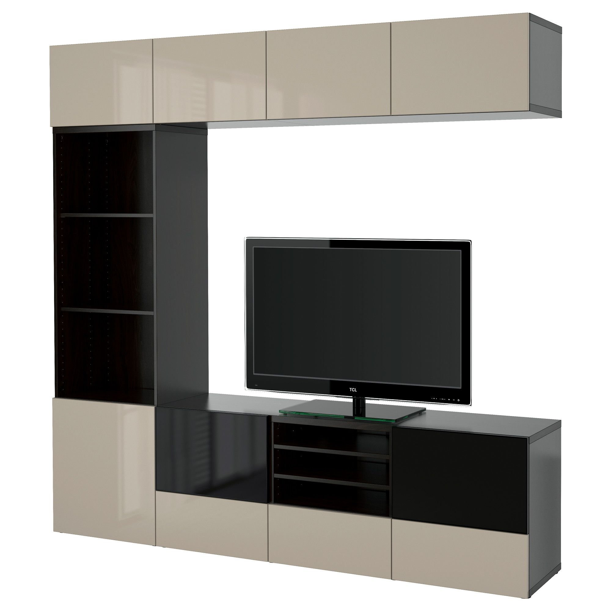 Furniture Home Furnishings Find Your Inspiration Ikea Lack Tv Stand Tv Stand With Storage Tv Storage