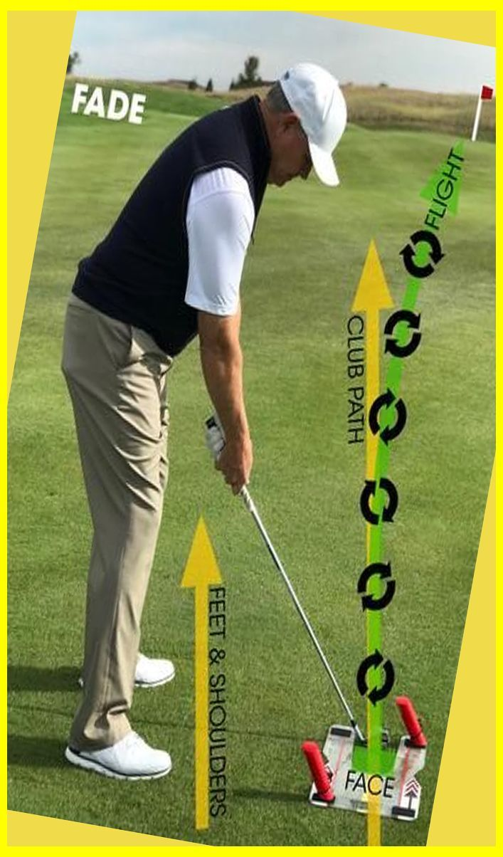 How Can Golf Grip Affect Swing Speed?