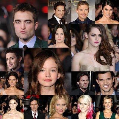 That last premiere. And I am glad Mackenzie is one of the biggest pics