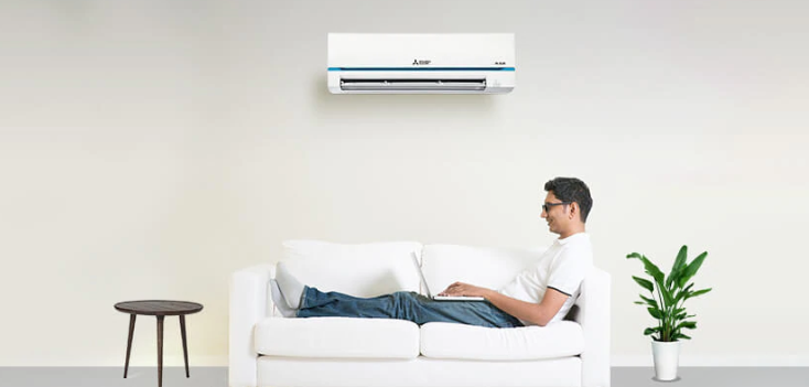 Proper Maintenance And Timely Servicing Of Air Conditioners Is