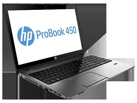 HP ProBook 450 G1 E9Y42EA Notebook