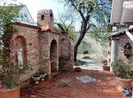 Bildergebnis Für Garten Ruinenmauer