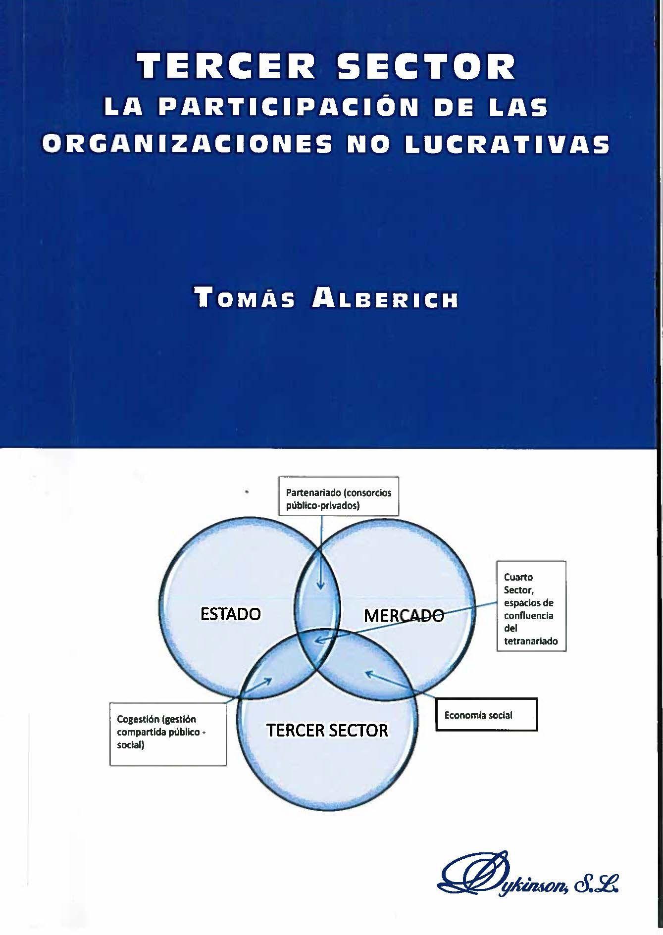 Pin de Biblioteca de Económicas e Empresariais USC en A PORTA ...
