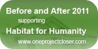 habitat2011green