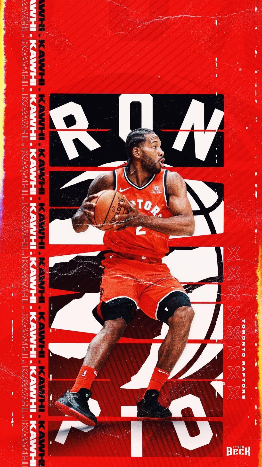 Kawhi Leonard Wallpaper Nba Players Raptors Basketball Nba