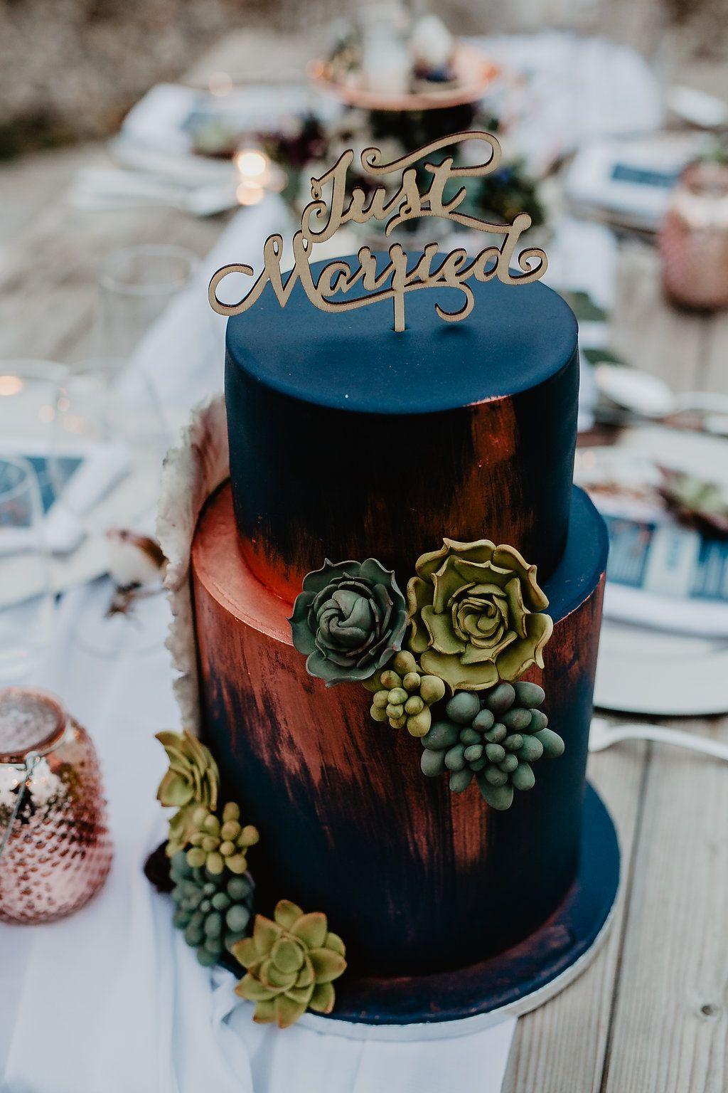 Labude Koln Wedding Cake Hochzeitstorte Hochzeitskuchen Just