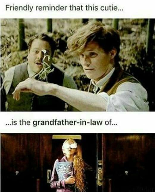 Jkr Interviews Pottermore After Deathly Hallows Luna Lovegood Travels The World Searc Harry Potter Memes Hilarious Harry Potter Universal Harry Potter Facts