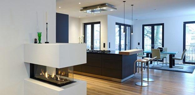 Küchenstudio Oldenburg autorisierter bulthaup partner küche und feuer gmbh oldenburg am