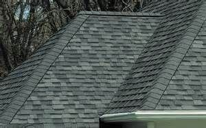 Most Popular Roof Shingles Colors   Bing Images