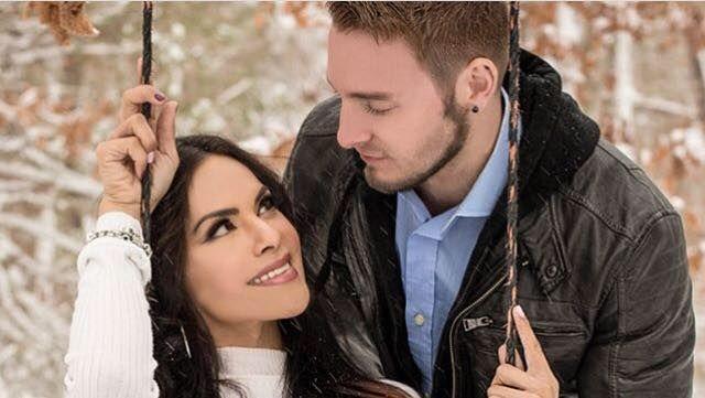 Studenten dating seite