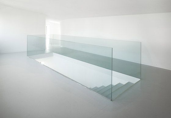 Subarquitectura 360 House. photographer: David Frutos Ruiz
