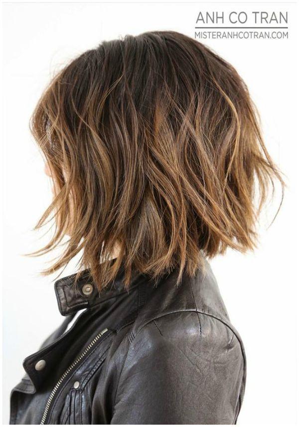 Hair Care Secrets Textured Ends Pinterest Bob Hairstyle Hair
