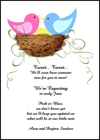 Pin On Wording Samples For Invitations Announcements