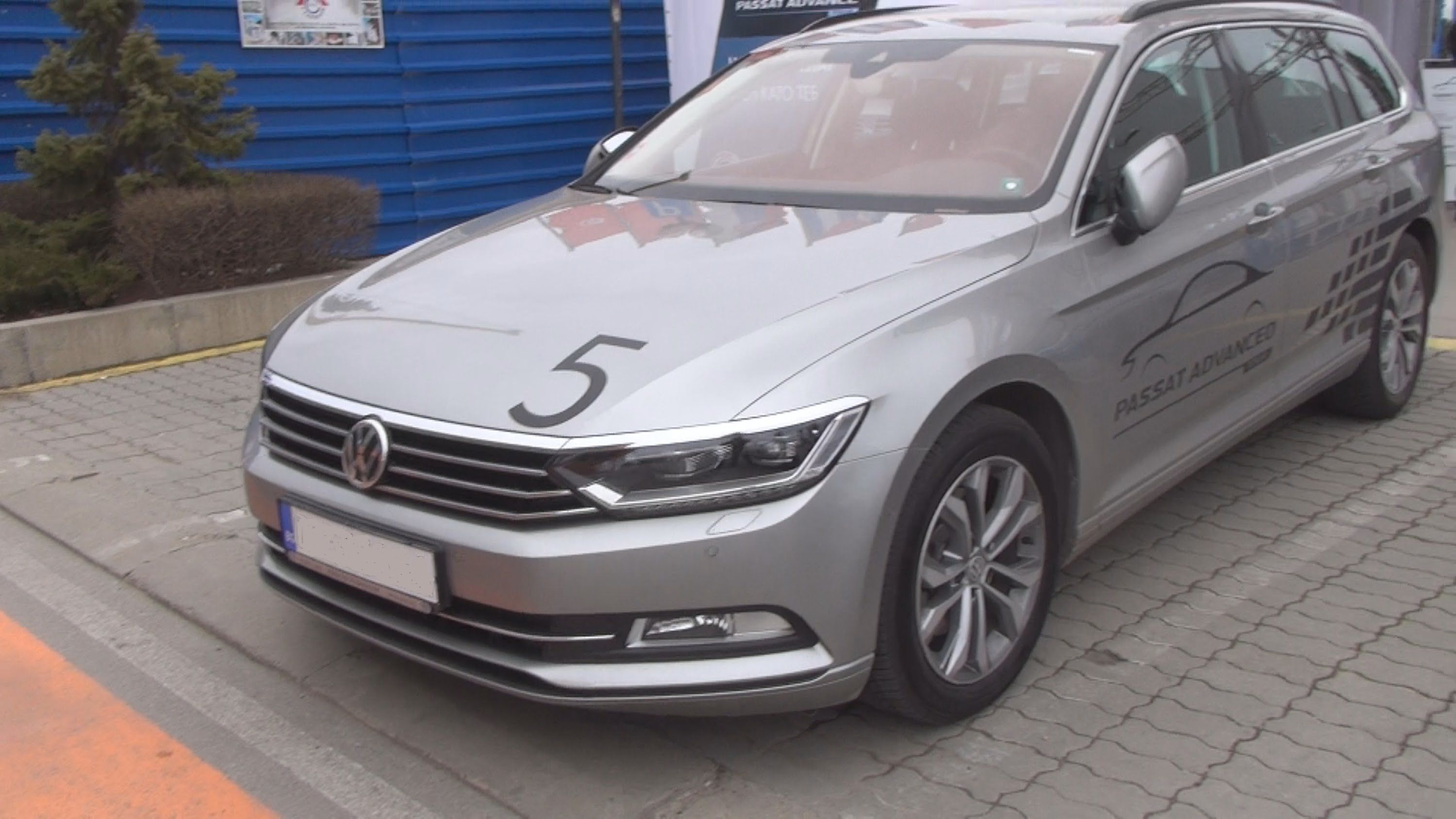 Volkswagen passat variant highline 2 0 tdi scr 4motion dsg7 cars pinterest volkswagen 2015 cars and diesel engine