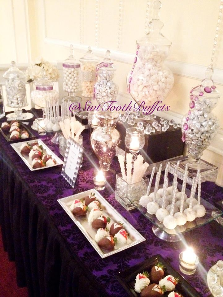 Wedding Candy And Desserts Table Cake Pops Chocolate Strawberries Bride Groom Strawberries Candy Buff Chocolate Strawberries Wedding Candy Candy Buffet